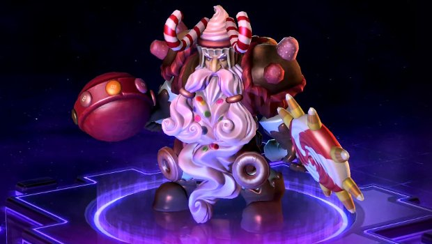 heroes-muradin-kandy-king-skin-header