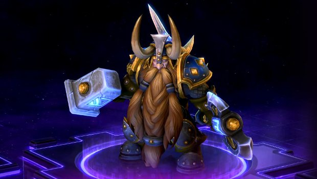 heroes-muradin-mountain-king-skin-header