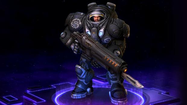 heroes-raynor-renegade-commander-base-skinheader