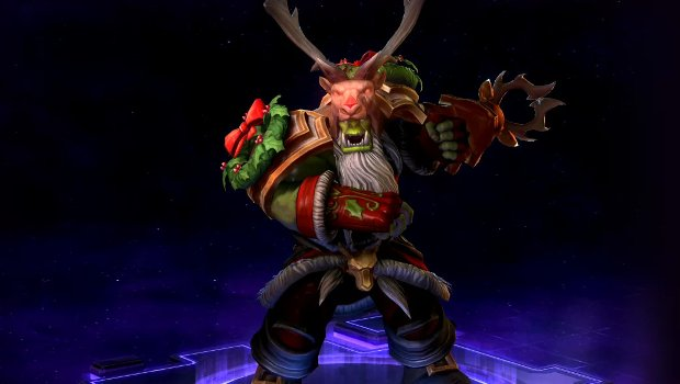 heroes-rehgar-greatfather-winter-skin-header