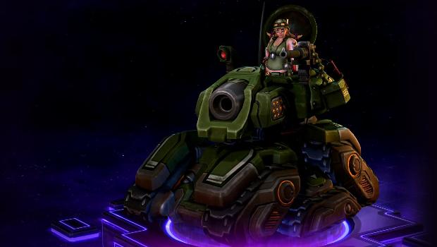 heroes-sgt-hammer-war-world-skin-header