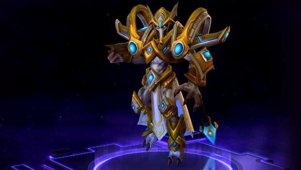 heroes-tassadar-master-skin-header