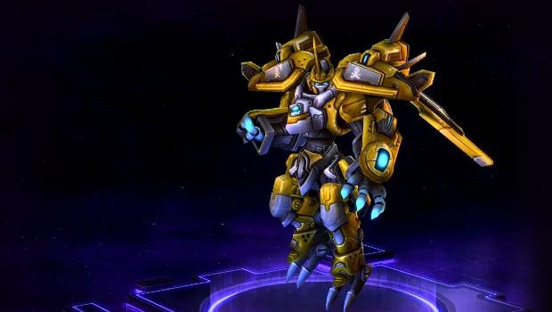 heroes-tassadar-mecha-skin-header
