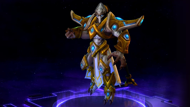 heroes-tassadar-savior-of-templar-base-skin-header