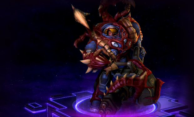 heroes-tychus-infested-tychus-skin-620