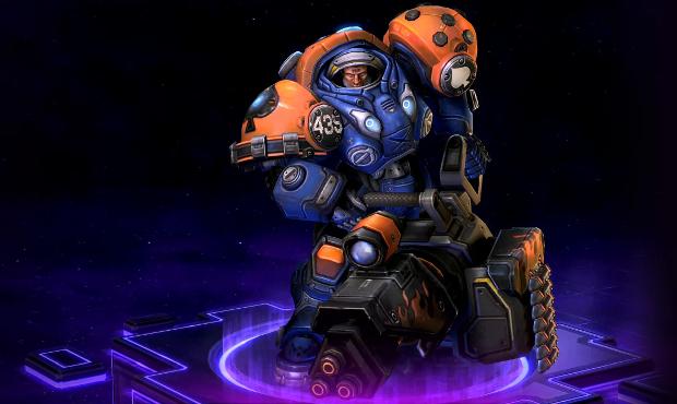 heroes-tychus-master-skin-header