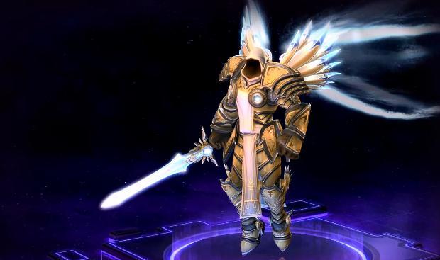 heroes-tyrael-archangel-of-justice-base-skin-620