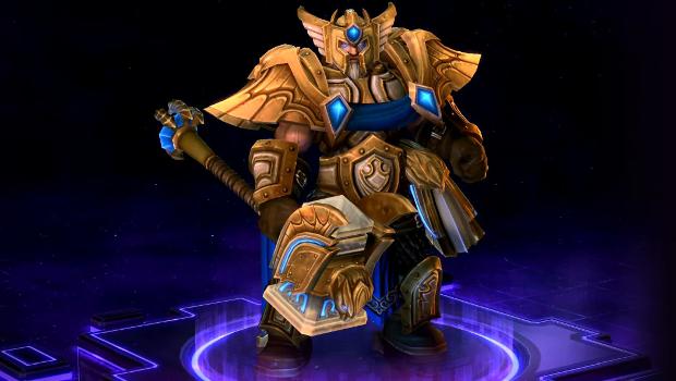 heroes-uther-master-skin-header