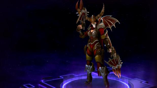 heroes-valla-master-skin-header