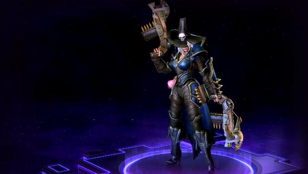 heroes-valla-vampire-slayer-skin-header