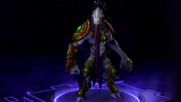 heroes-zeratul-dark-prelate-base-skin-header