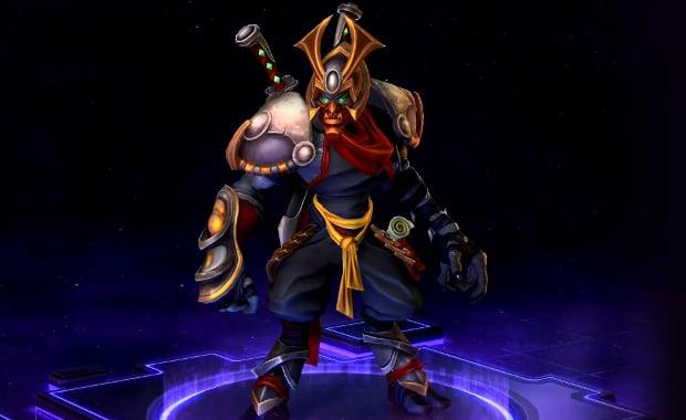 heroes-zeratul-ronin-skin-62-