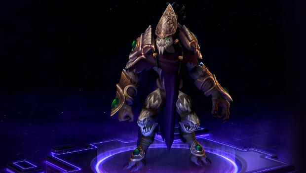 heroes-zeratul-zerg-hunter-skin-header
