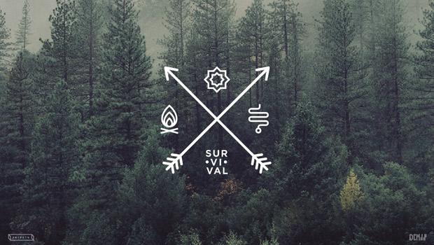 hunter_svspec