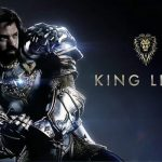 Know Your Lore: King Llane Wrynn