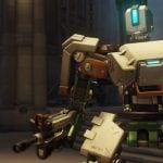 Overwatch beta is now live, plus Jeff Kaplan on beta goals