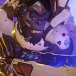 It's Official: Overwatch early access May 3, open beta May 5, release May 24