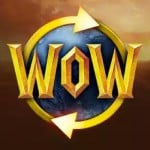 Understanding the WoW Token market