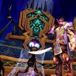 Lightsworn: Maximizing your Holy Paladin for Timewalking