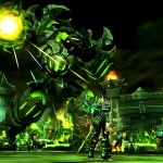 Breakfast Topic: What is your most memorable Warlords raid?