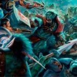 Know Your Lore: Warcraft and the First War