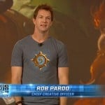 """Rob Pardo: """"People are even avoiding the term MMO"""""""
