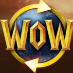 Blizzard clarifies details on WoW Token purchases