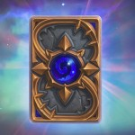 Samsung Galaxy S6 phone owners are getting a special Hearthstone card back, get yours via emulation