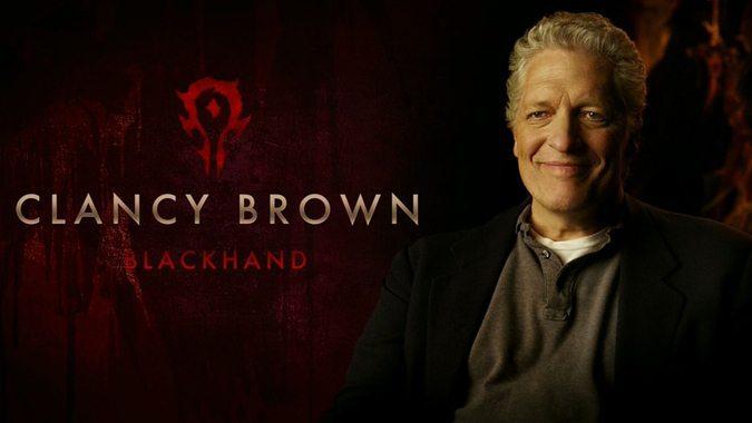 blackhand_clancy_warcraft_movie_header