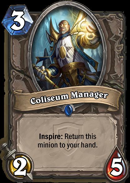 coliseum-manager