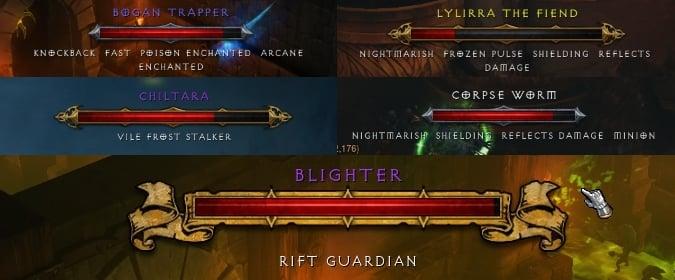d3-elite-types-nameplates