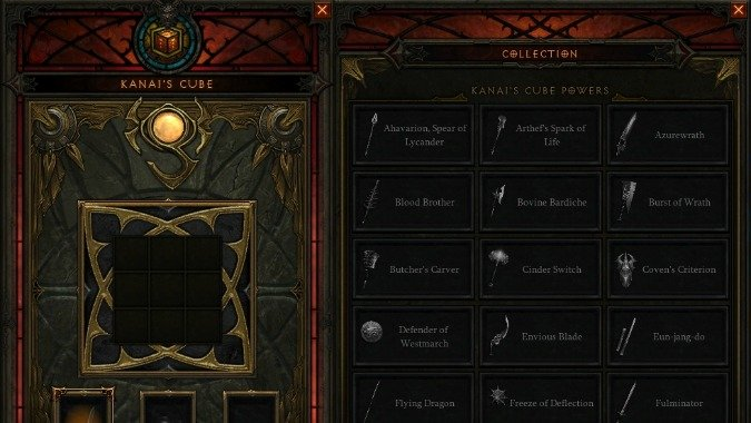 diablo 3 patch 2.3.0