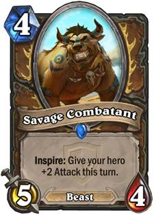 druid-savage-combatant