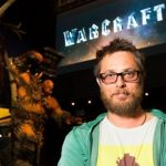 Warcraft movie DVD won't come with a director's cut