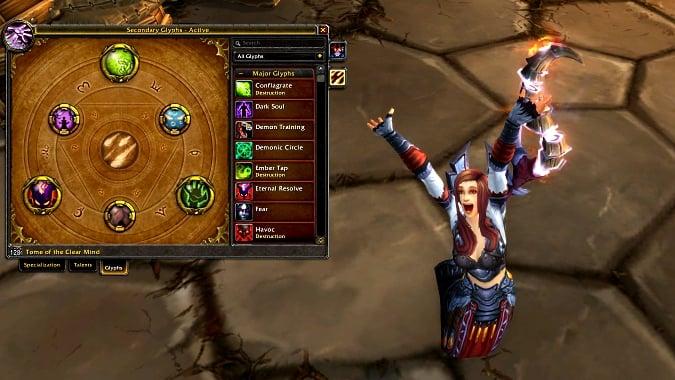 glyphs-cheer-warlock