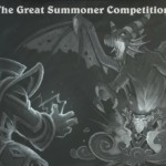 Hearthstone's weekly Tavern Brawl: Summoner showdown