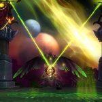 Bosses in 5 Seconds: Hellfire Citadel LFR – Bastion of Shadows