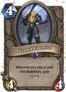 neutral-crowd-favorite