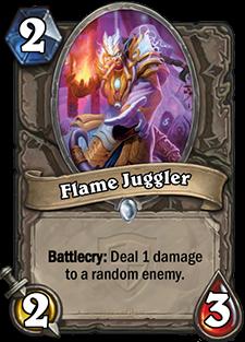 neutral-flame-juggler
