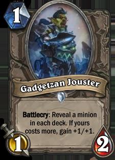 neutral-gadgetzan-jouster