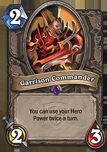 neutral-garrison-commander