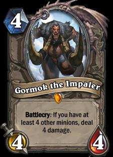 neutral-gormok