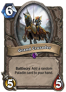 neutral-grand-crusader