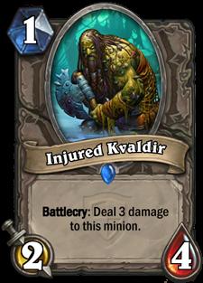 neutral-injured-kvaldir