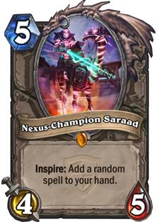 neutral-nexus-champion-saraad