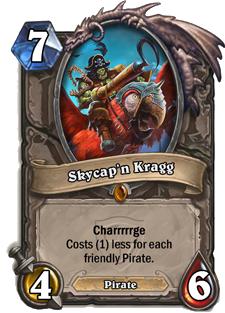 neutral-skycapn-kragg