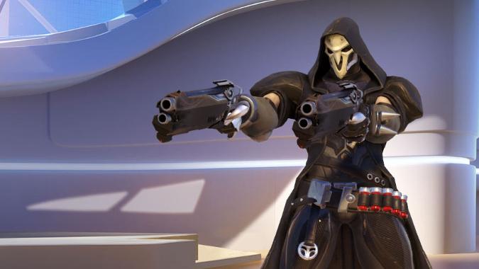 overwatch-reaper-header