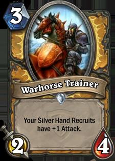 paladin-warhorse-trainer