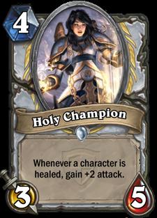priest-holy-champion