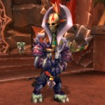 Several Horde racial abilities buffed in Patch 6.2.2